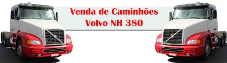 SASMAQ ISO9001